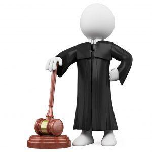 telecommunications ombudsman complaints