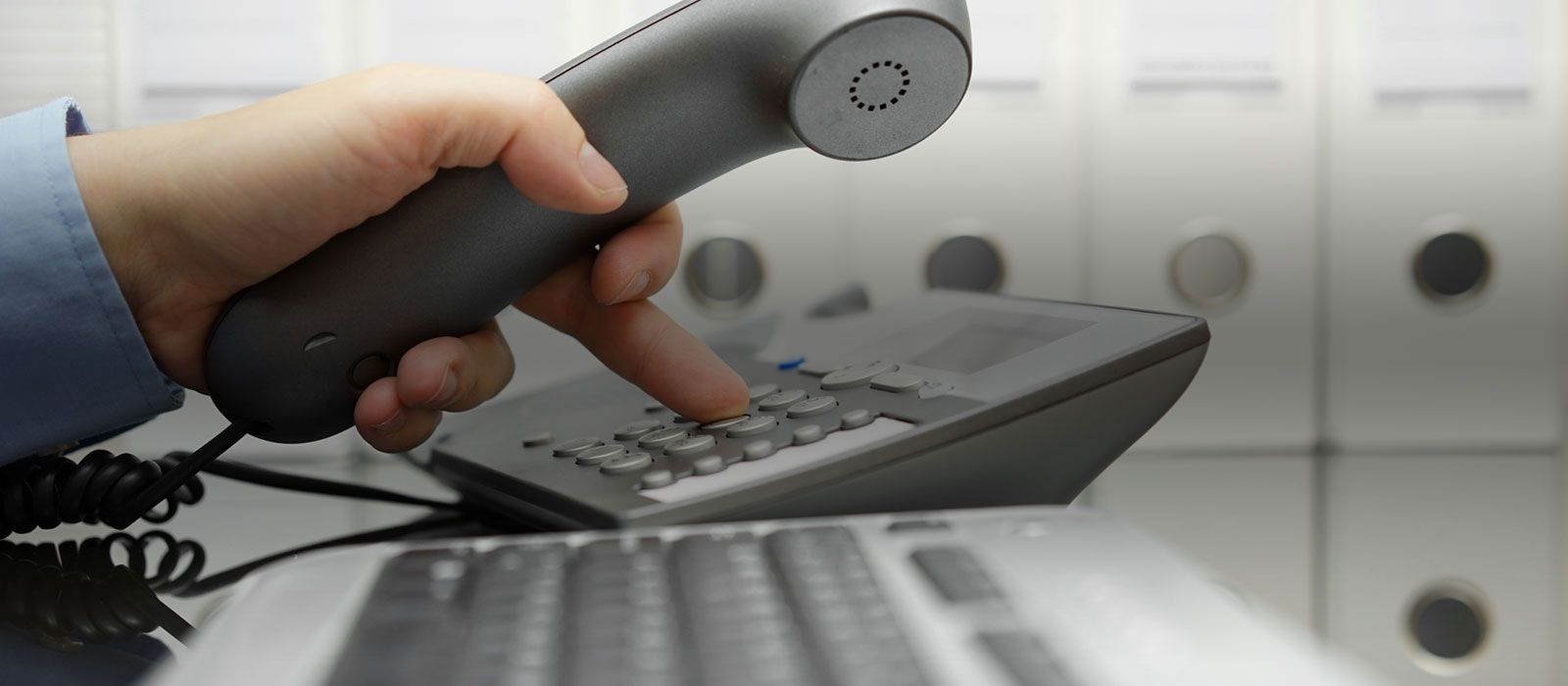 10 Reasons Why You Should Consider a Telecommunications Broker