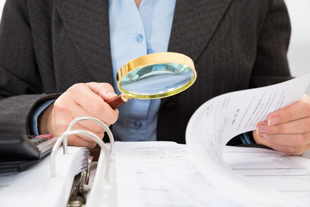 How can a Telecommunications Audit help your business?