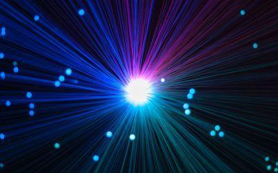 8 Reasons to Consider Using Dark Fiber in Australia