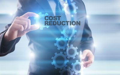 Need To Cut Costs On Telecommunications?