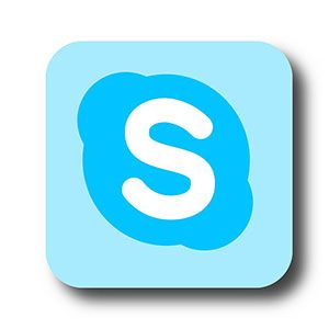 Skype for Business Is Shutting Down – What are the Alternatives?